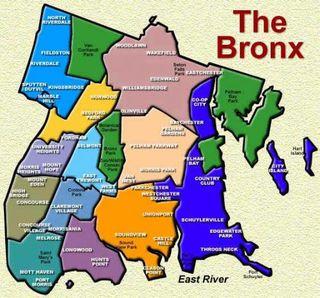 1_BronxMap