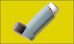 _38169372_inhaler_generic300