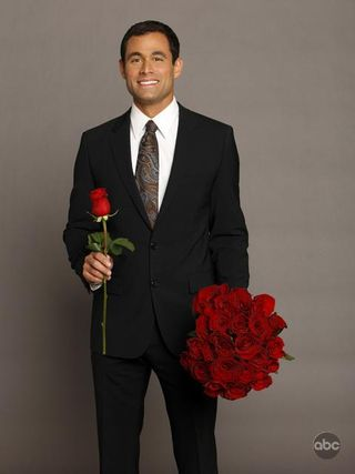 Jason-Mesnick-Photo-4