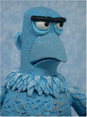 Eagle_muppet
