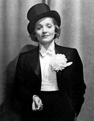 Marlene+Dietrich+tuxedo+-+Life+archives+-+Eisenstaedt