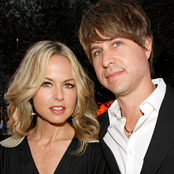 Img-bs-top---vesilind-rachel-zoe-and-rodger-berman_213325594897
