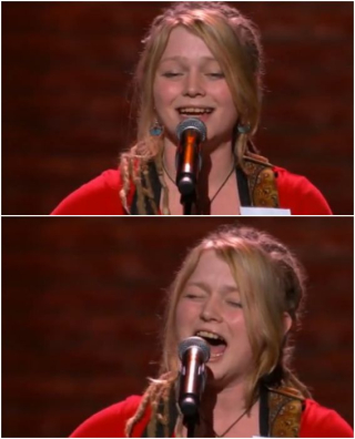 Crystal-bowersox-teeth